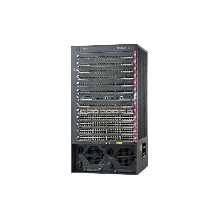 CISCO 6513-E
