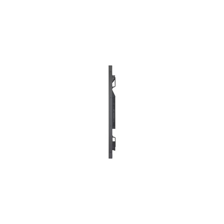 "NEC MultiSync X841UHD-2 SST (84"", LCD)"