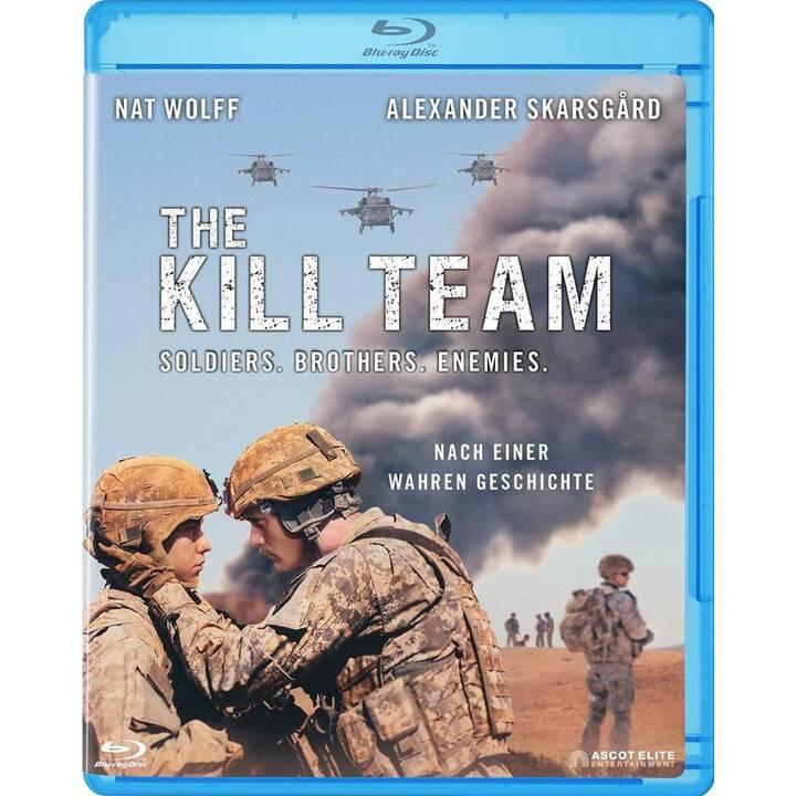 The Kill Team (DE)