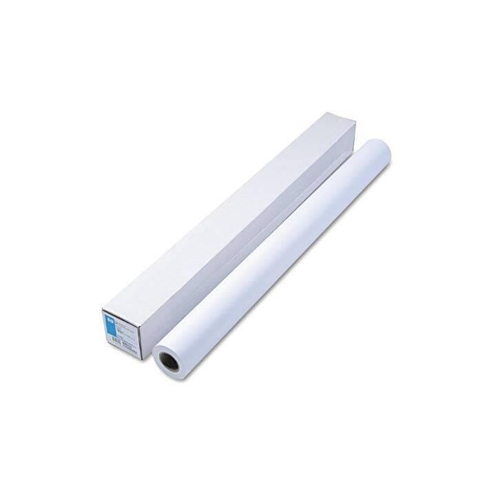 HP Q1398A Tonpapier (1067 x 45 700, 1 Blatt)