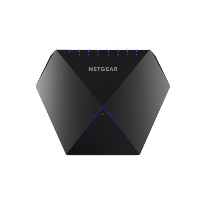 NETGEAR Nighthawk S8000
