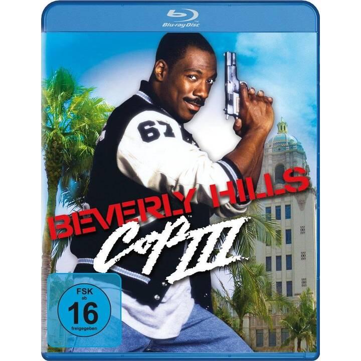 Beverly Hills Cop 3 (ES, IT, PT, JA, DE, EN, FR)