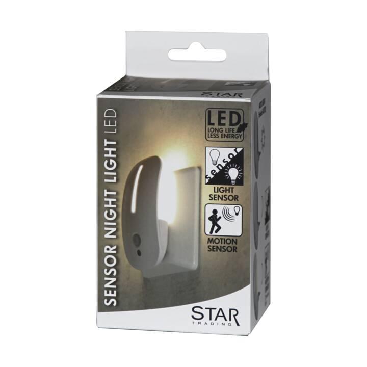 STAR TRADING Nachtlicht 357-15 (LED)