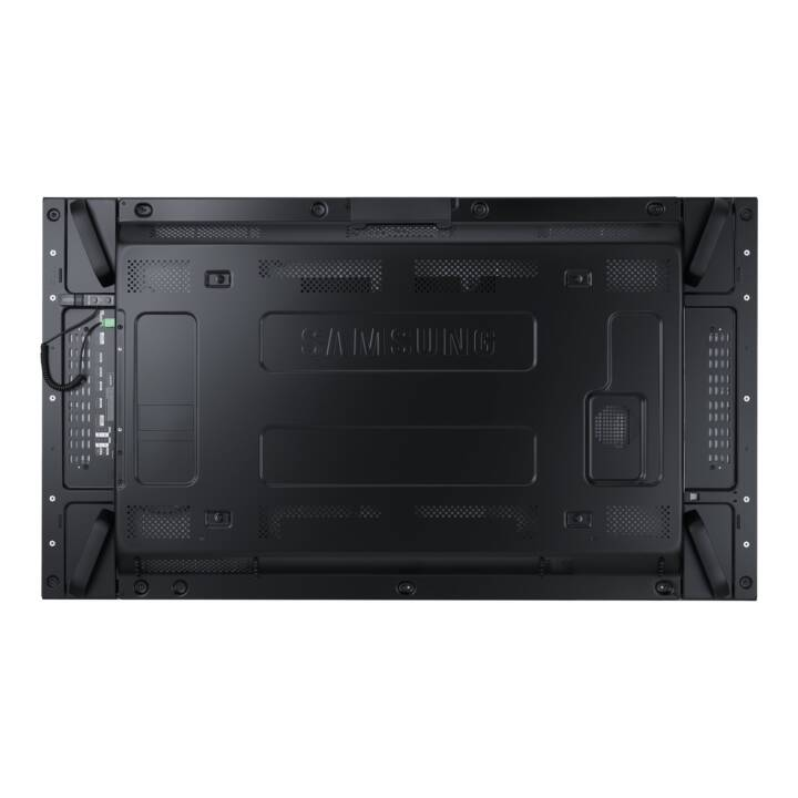 """SAMSUNG UD55E-B (55 """", LCD, LED)"""