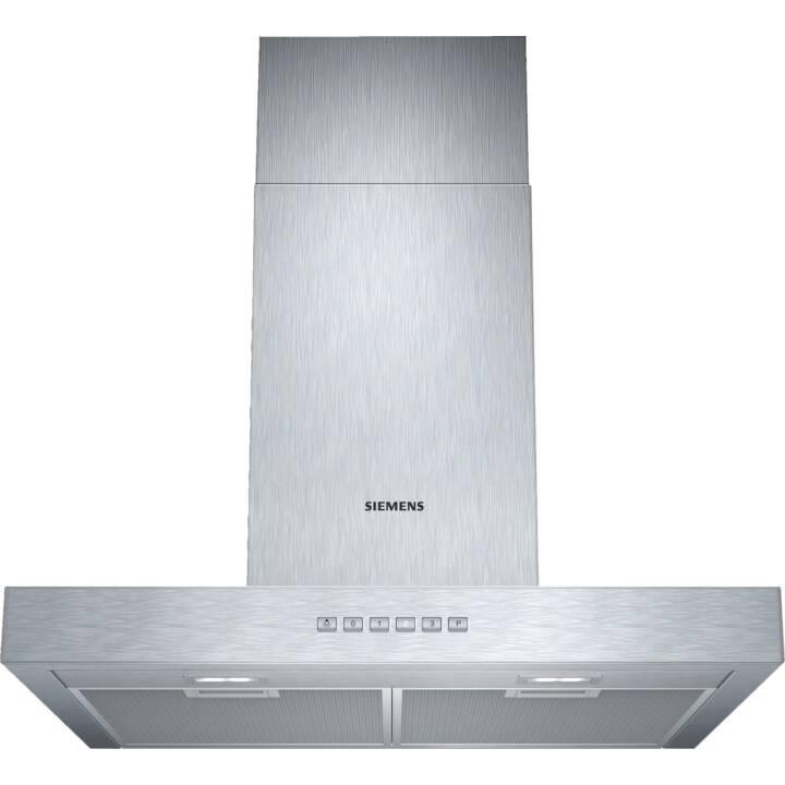 Siemens Wandhaube LC67BA532 3 Stufen