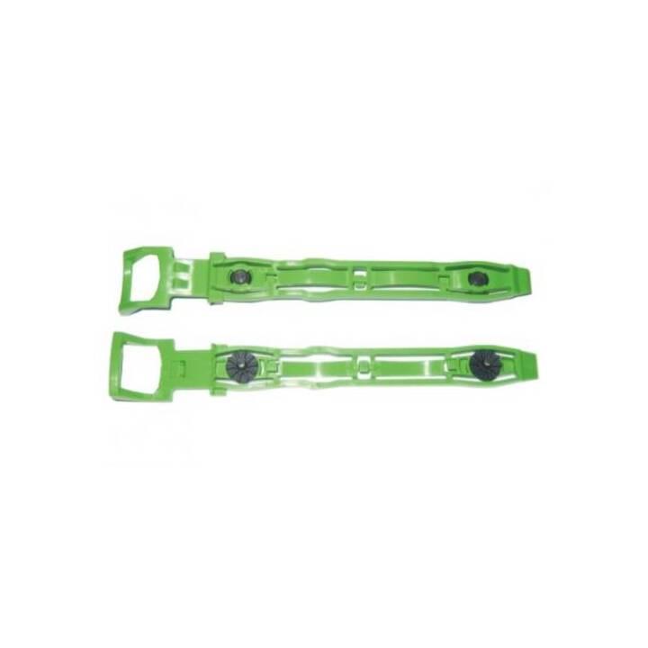 FUJITSU S26361-F4030-L45 Accessori per dischi fissi