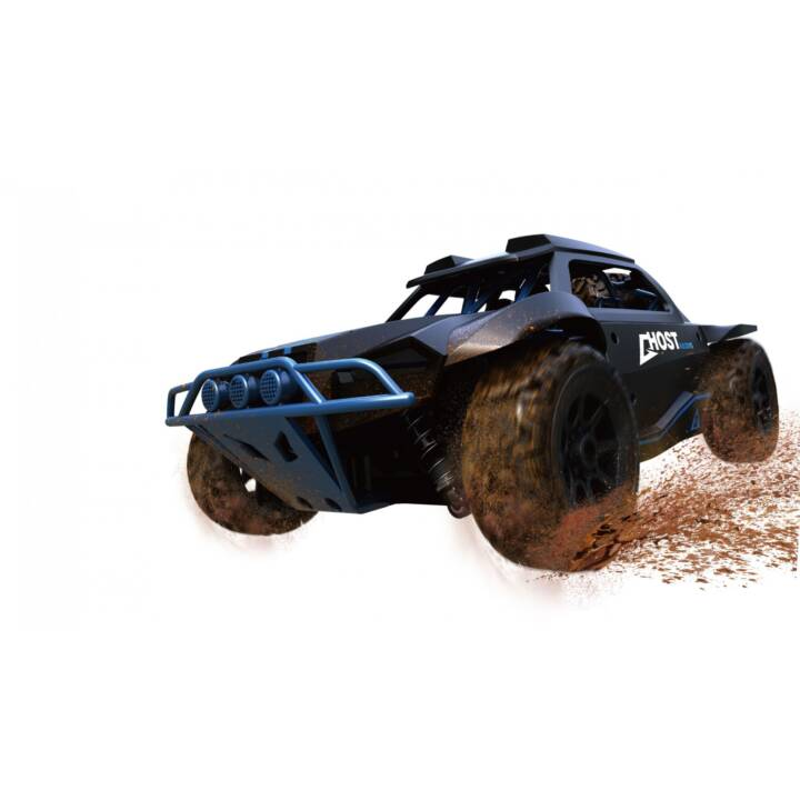 AMEWI Ghost Dune Buggy