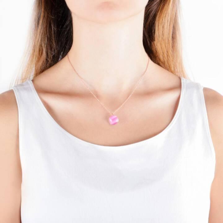 MORELLATO Gemma SAKK05 Halskette (45 cm)