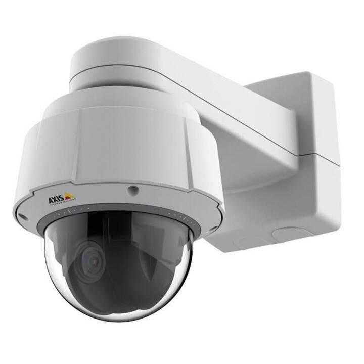 AXIS 0909-002 Telecamera di sorveglianza (Ethernet)
