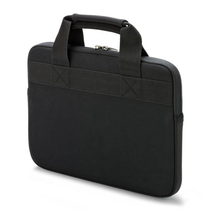 "Dicota SmartSkin Laptop Sleeve 13.3"" - borsa trasporto notebook"