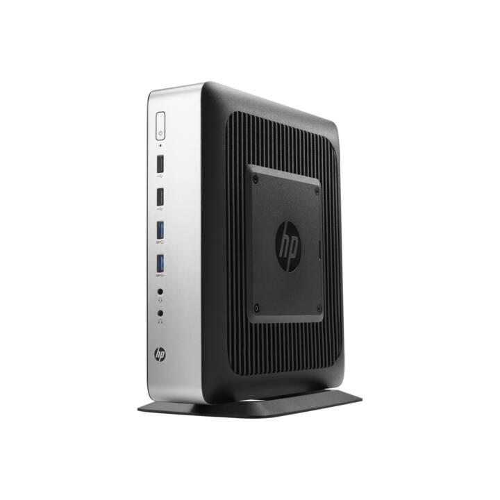 HP t730 (AMD Ryzen RX427BB, 8 GB, 32 GB SSD)
