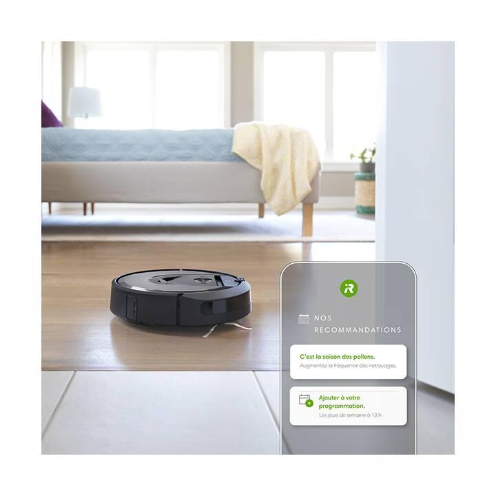 IROBOT Roomba i7 (i7150)