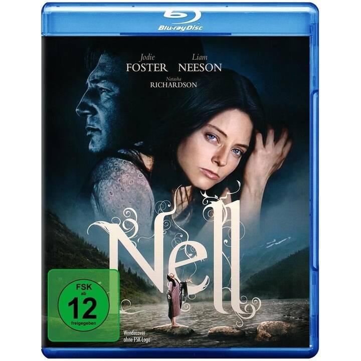 Nell (DE, EN)