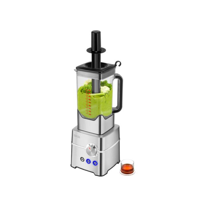 UNOLD 78605 Smoothie Maker puissant UNOLD 78605