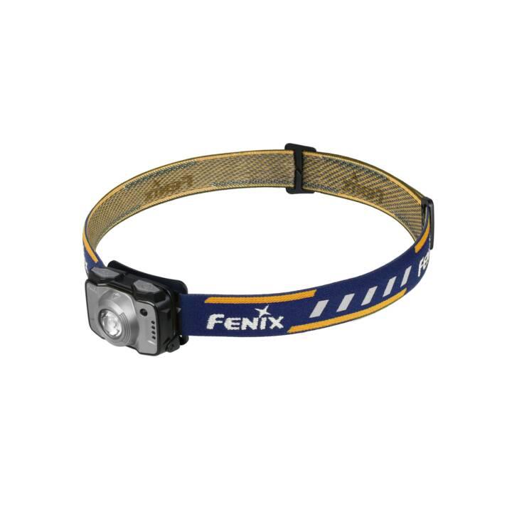FENIX HL12R LED