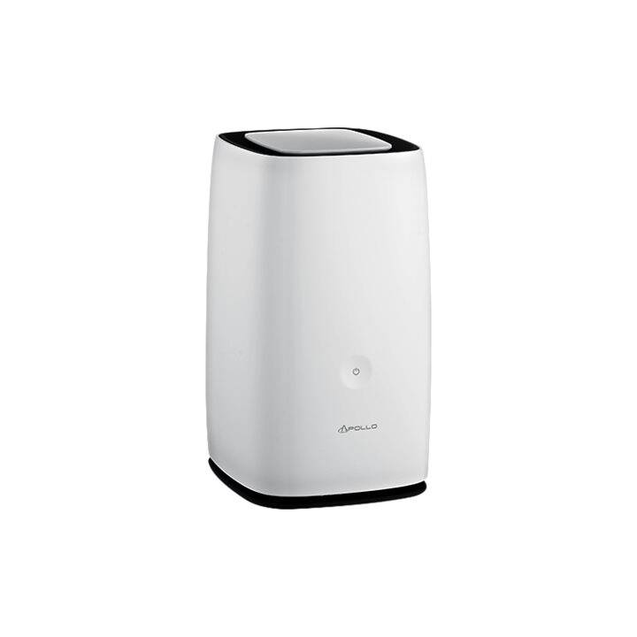 PROMISE TECHNOLOGY Apollo Cloud 2 (8 TB)
