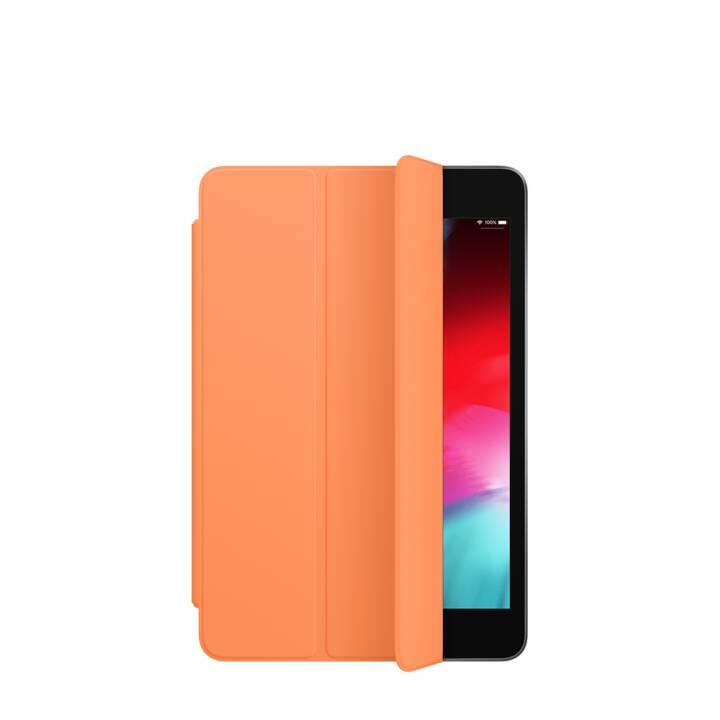 "APPLE iPad mini Smart Cover Schutzhülle (7.9"", Papaya)"
