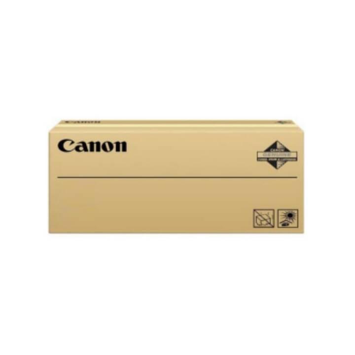 CANON C-EXV 47 (Cylindres, Jaune)