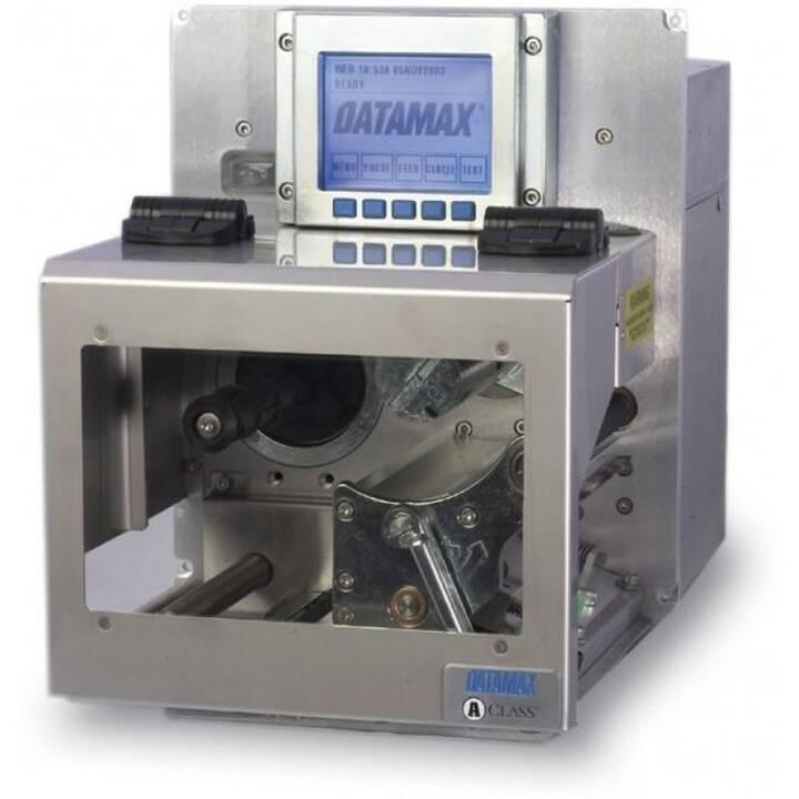 DATAMAX A-Class Mark II A4212 Imprimante d'étiquettes