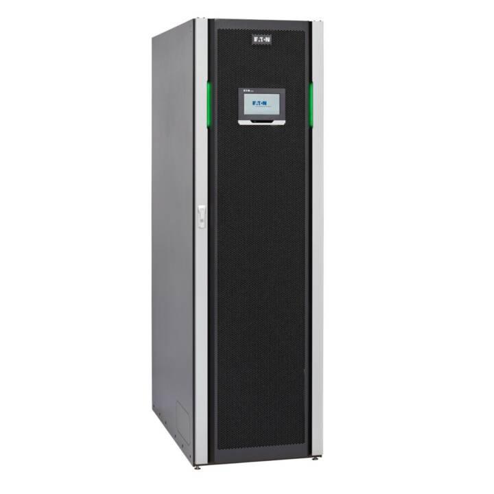 EATON 93PM Gruppo statico di continuità UPS (50000 VA, 50000 W, Online)