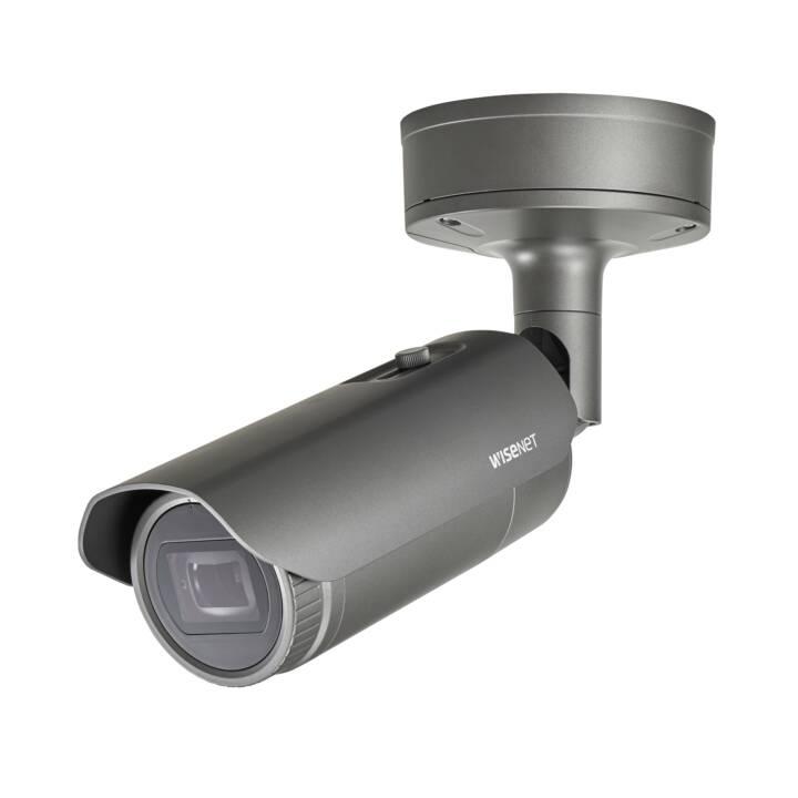 SAMSUNG Caméra de surveillance XNO-6085R IP