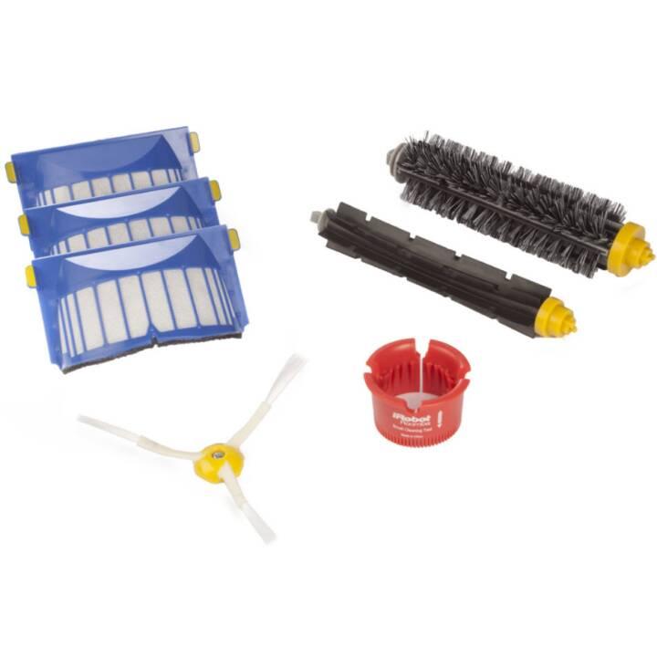 IROBOT Kit accessori