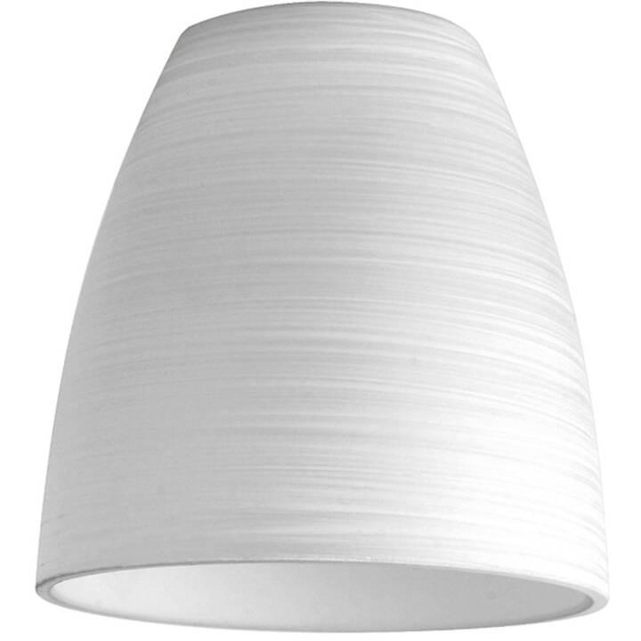 FISCHER Mini1-LED Abat-jour