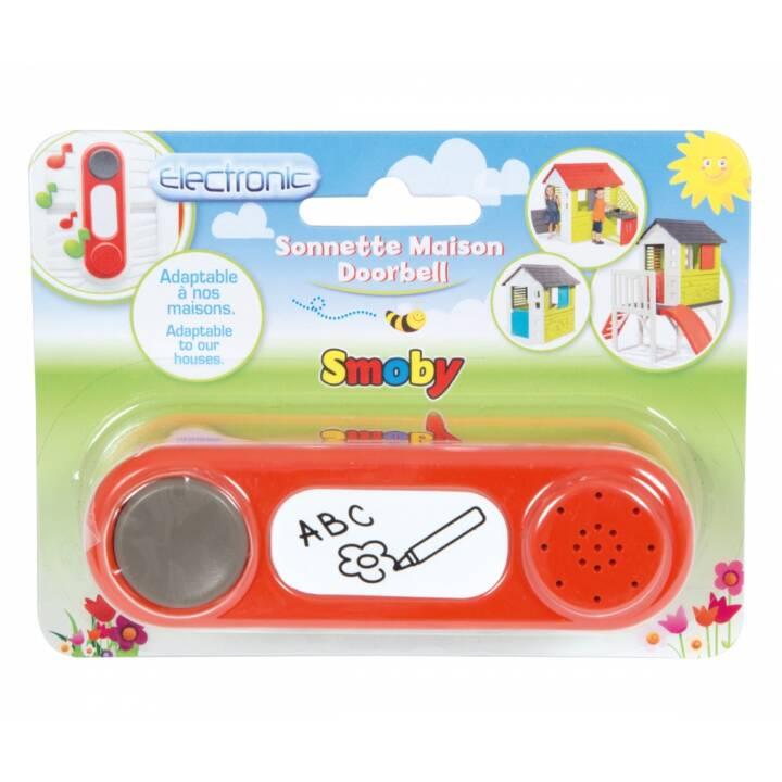 SMOBY Türklingel für Spielhaus