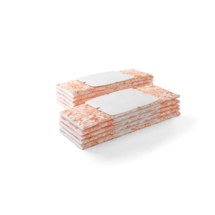 IROBOT Ersatzpads (10 Stück)
