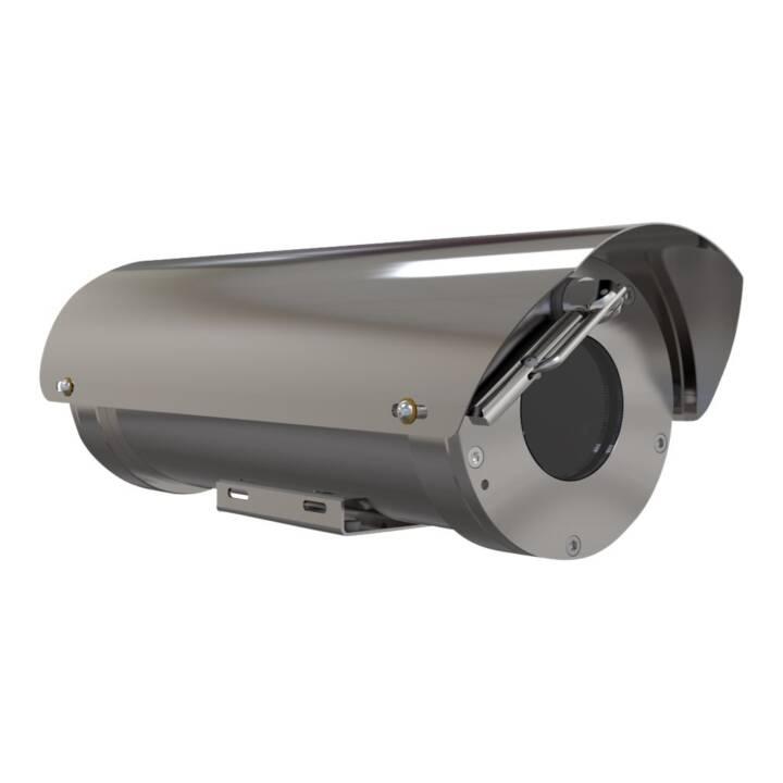 AXIS 0835-091 Telecamera di sorveglianza