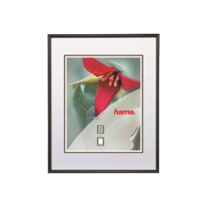 "HAMA Kunststoffrahmen ""Sevilla"" 21 x 29,7 cm"