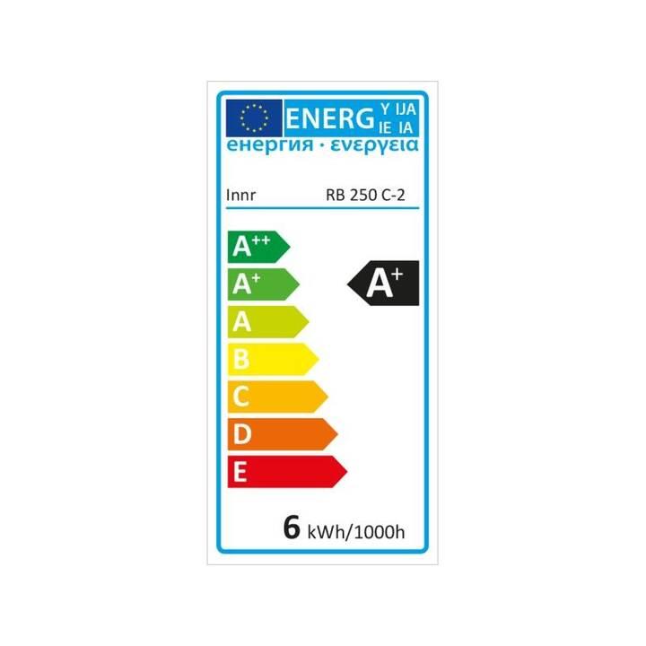 INNR Lampadina LED (E14, 6 W)