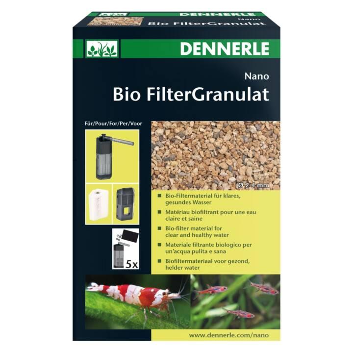DENNERLE Materiale filtrante Nano Bio (Filtri biologici)