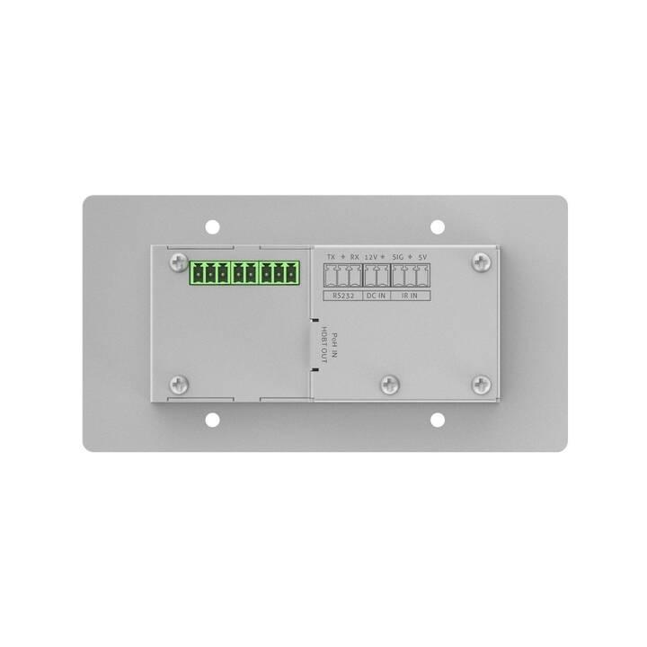 PURELINK Accessori per sistema di presentazione PT-HDBT-703-TXWP