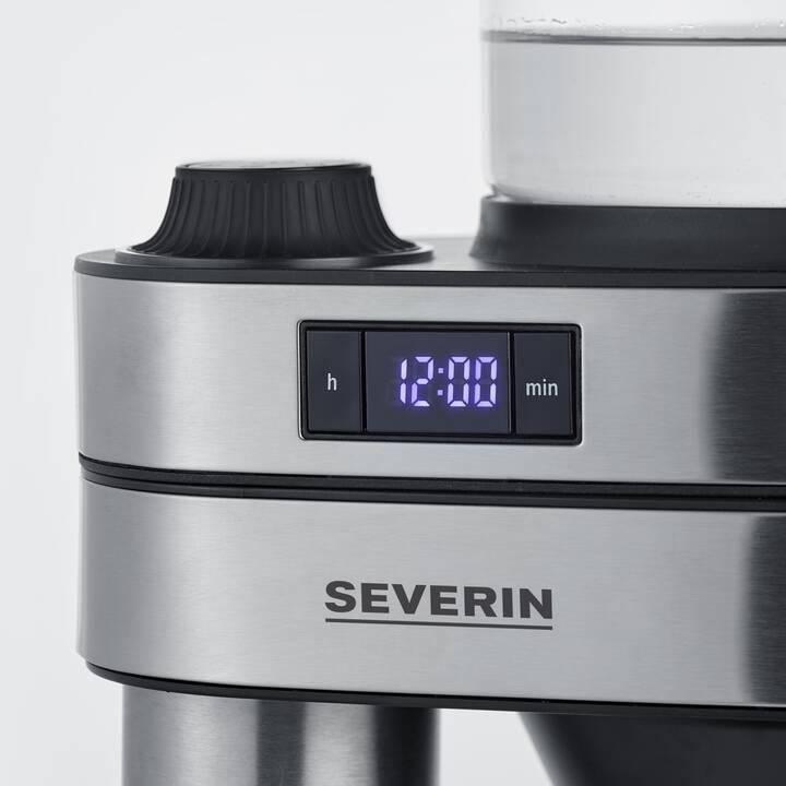 SEVERIN KA5760