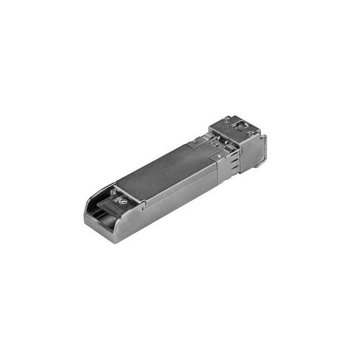STARTECH.COM Modulo SFP+ SFP-10G-BX60U-I-ST (10 GB/s, Singlemode)