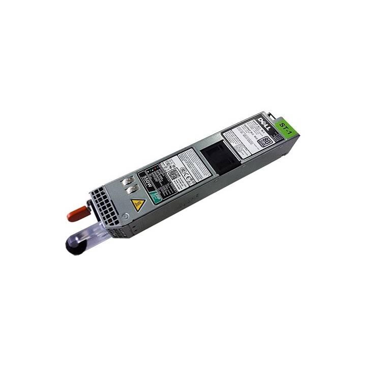 DELL-EMC 450-AEKP (550 W)