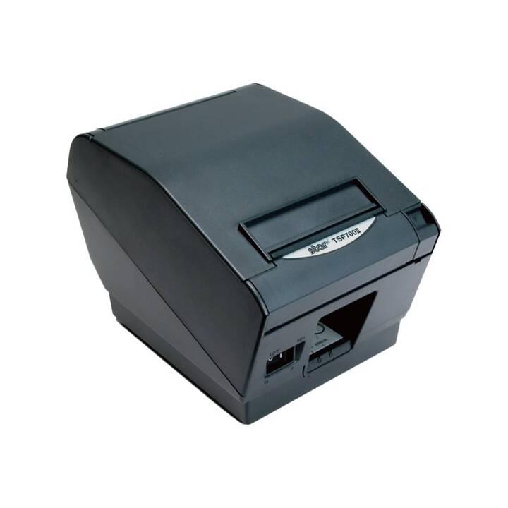 STAR MICRONICS TSP 743IIBI-24 Imprimantes de reçus et de bordereaux