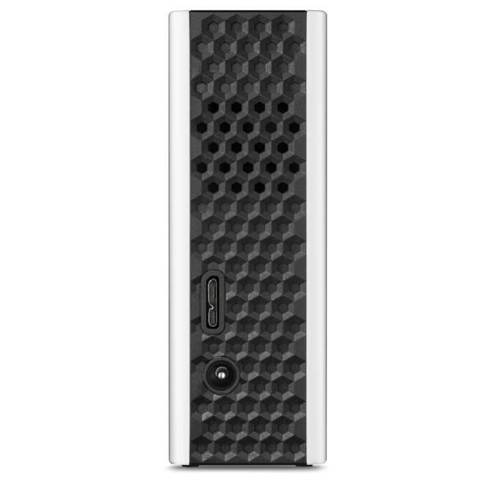 SEAGATE Game Drive Hub 8 TB