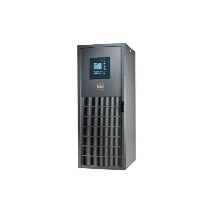 APC MGE Galaxy 5500 Gruppo statico di continuità UPS (80000 VA, 72000 W, Online)