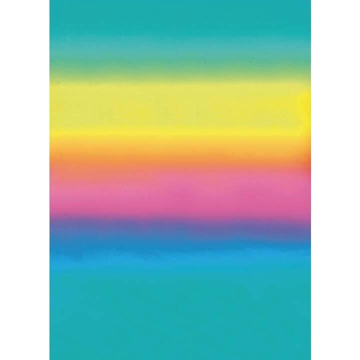 URSUS Finestra Film Arcobaleno
