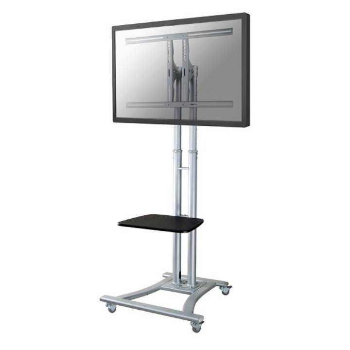 NEWSTAR TV-Halterung PLASMA-M1800E (Mobil)