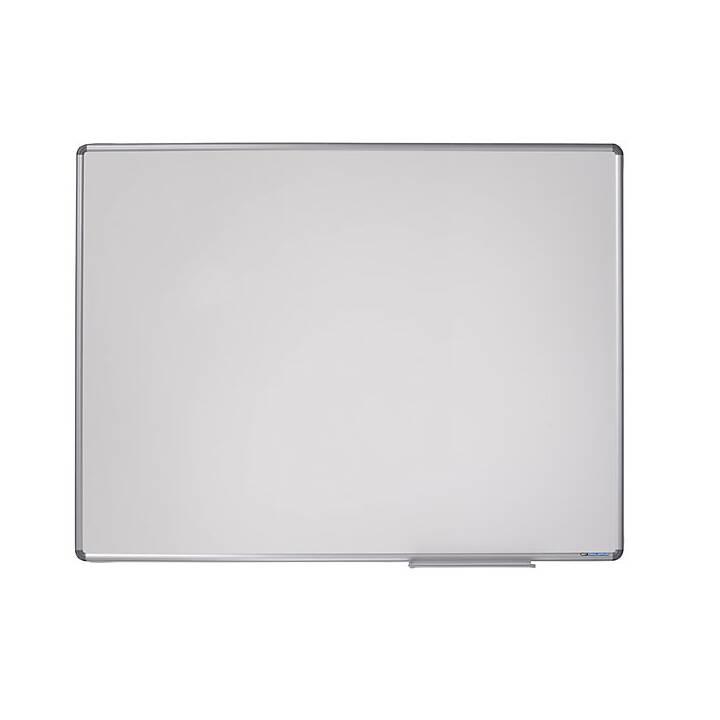 OFFICE AKKTIV Tableau noir (1200 mm x 900 mm)