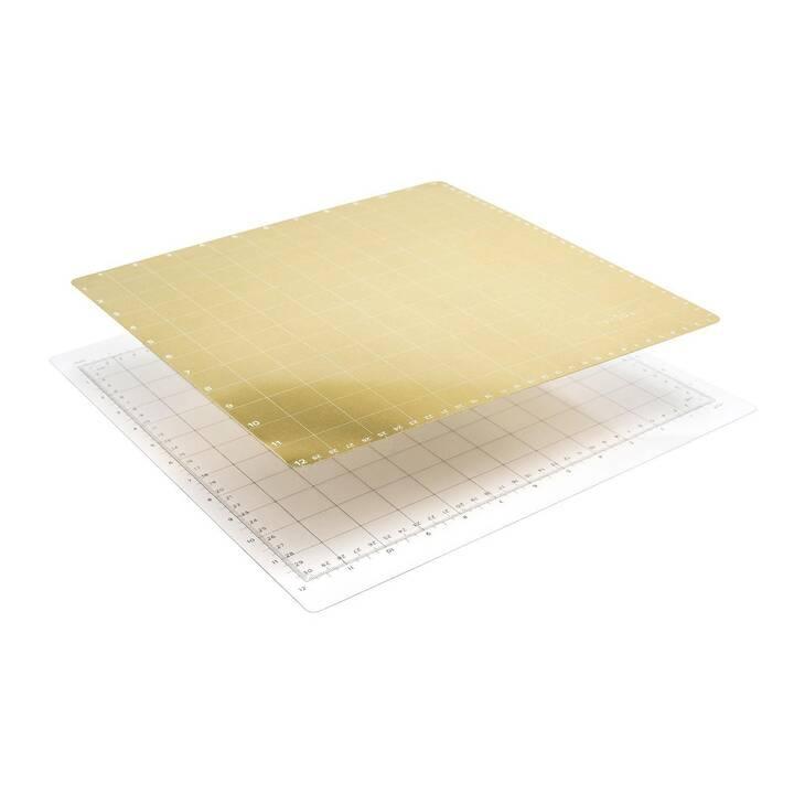 WE R MEMORY KEEPERS Accessori per plotter da taglio (30.5 cm)