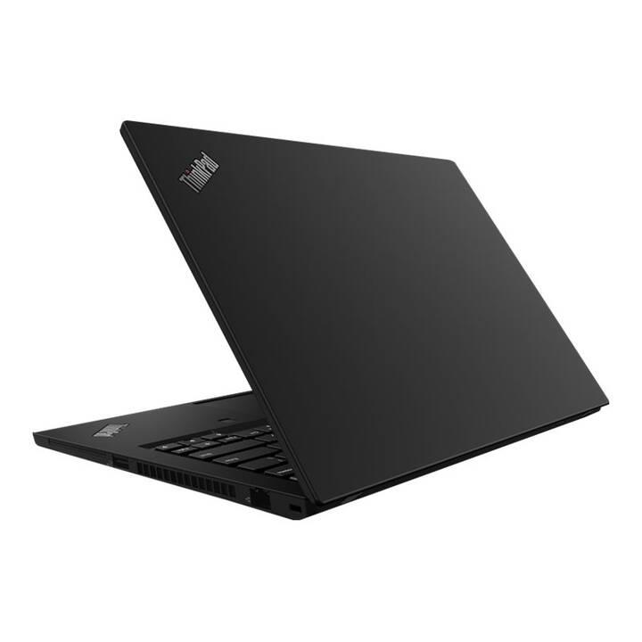 """LENOVO ThinkPad T14 (14"""", Intel Core i5, 16 GB RAM, 512 GB SSD)"""