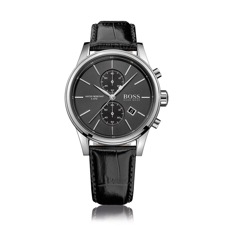 HUGO BOSS 1513279 (41 mm, Orologio analogico, Quarzo)