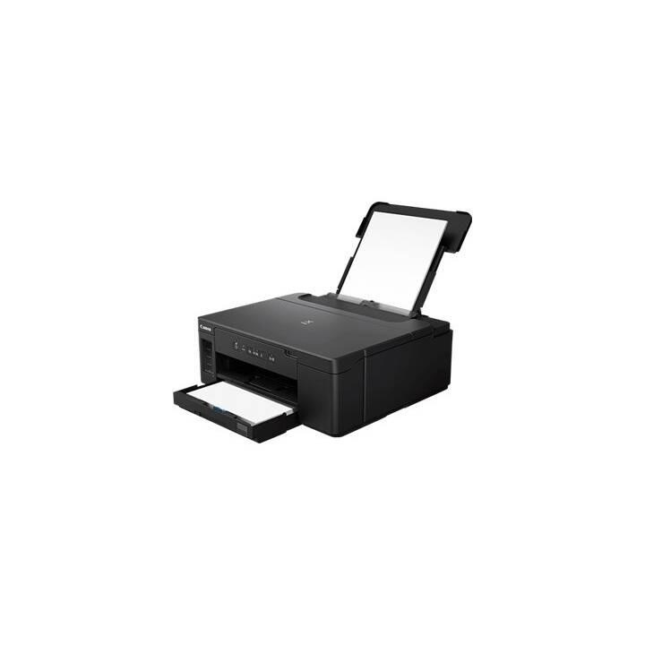 CANON PIXMA GM2050 (Farbe, WiFi)