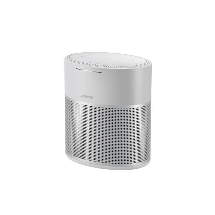 BOSE Home Speaker 300 Enceinte (Argent)