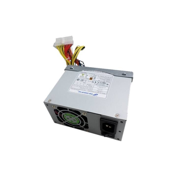 QNAP SYSTEMS, INC TVS-x82 (250 W)