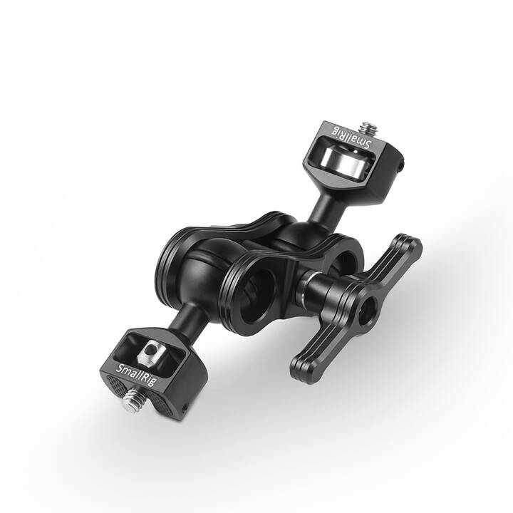 SMALLRIG Magic Arm 2070 Testa del treppiedi